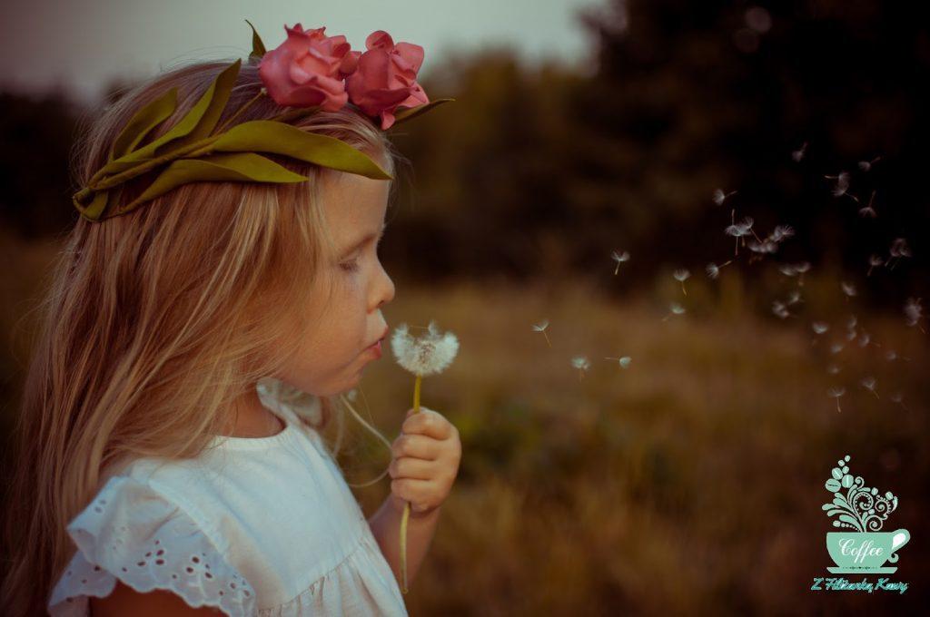 idea powolności czyli jak cieszyć się życiem