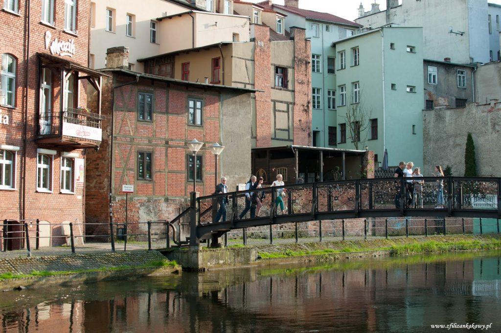 czy warto zobaczyć Bydgoszcz