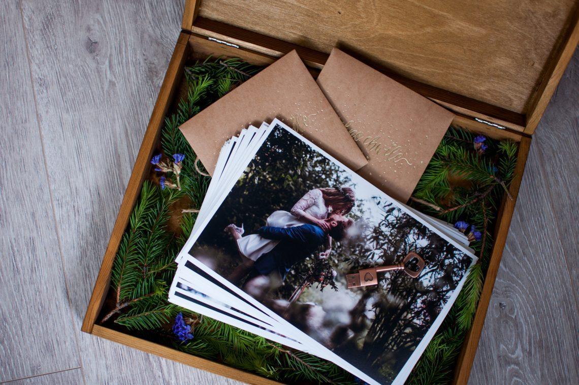 organizacja ślubu fotograf