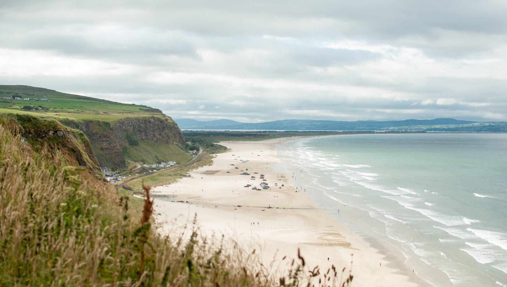 Irlandia Północna – to musisz zobaczyć
