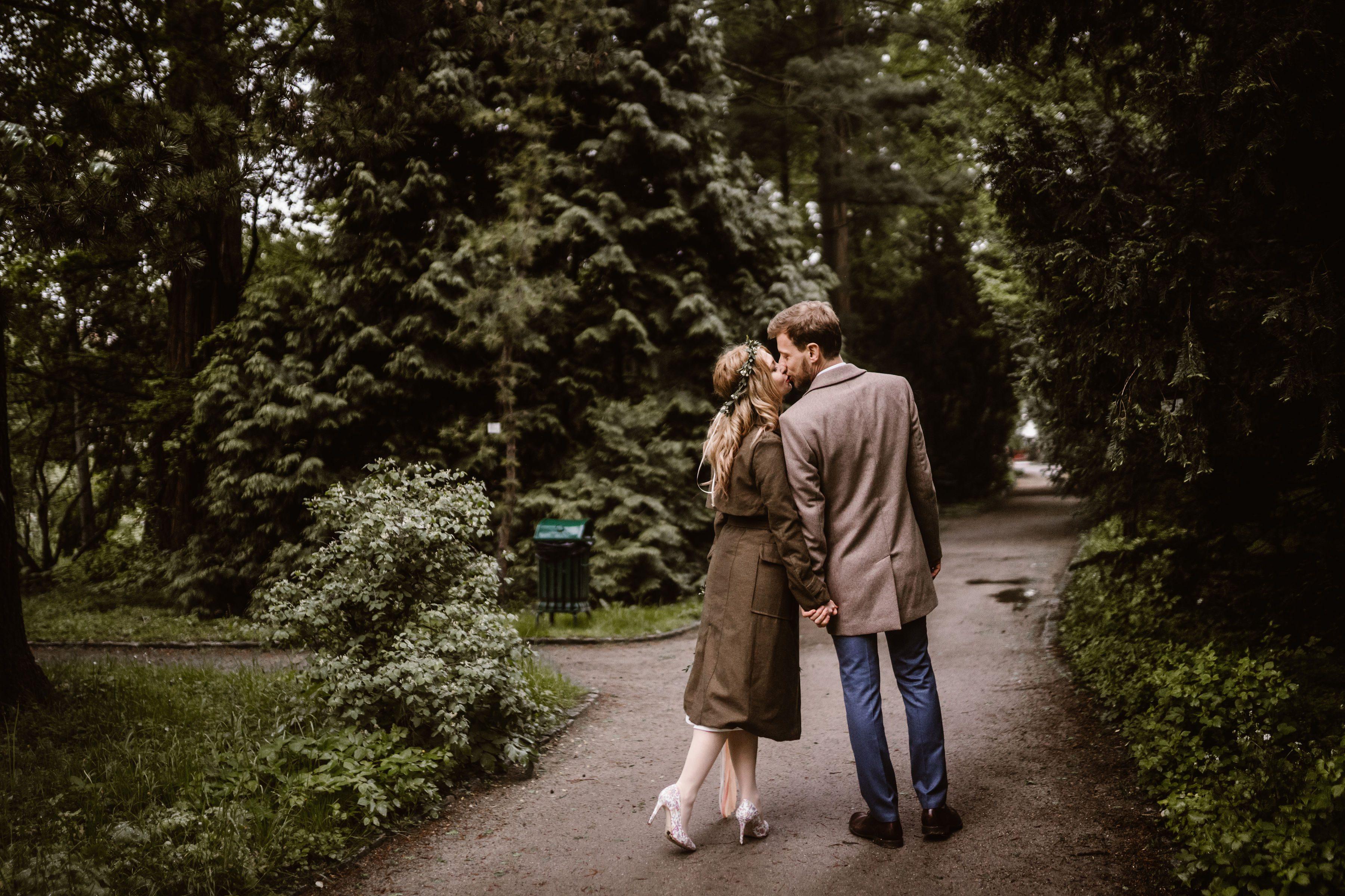 okrycie wierzchnie do ślubu