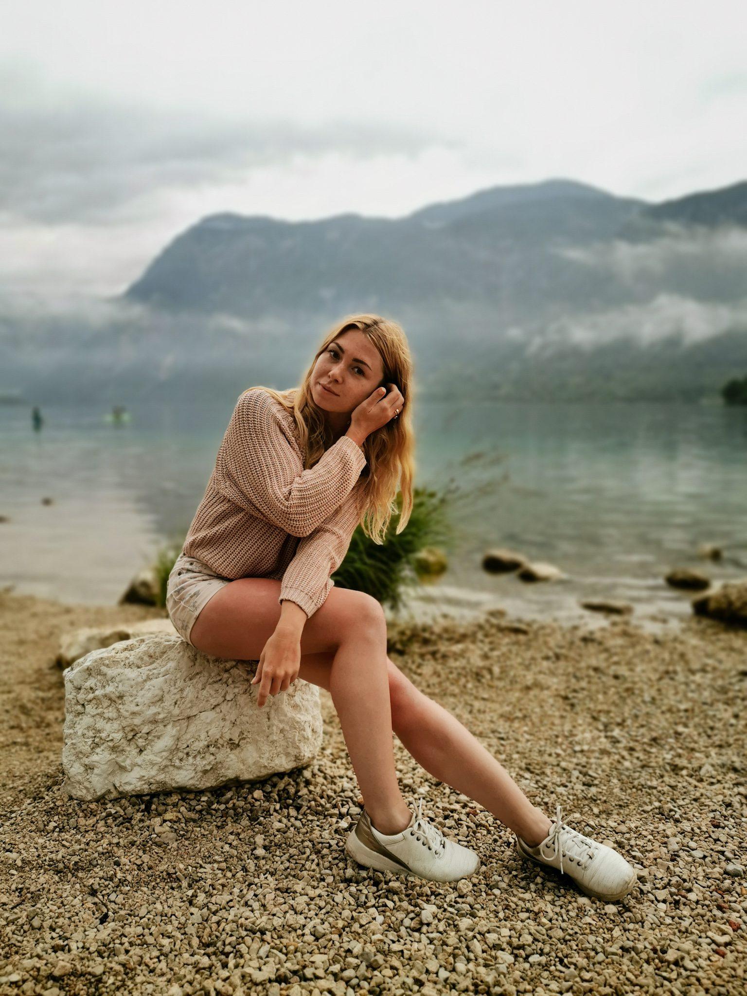 Słowenia na wakacje - co zobaczyć