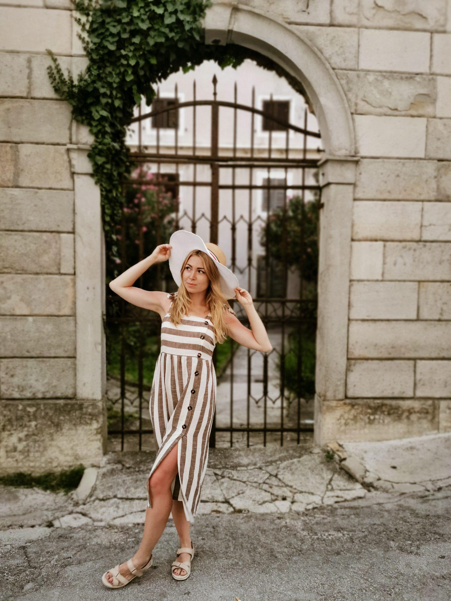 Słowenia na urlop - co trzeba wiedzieć