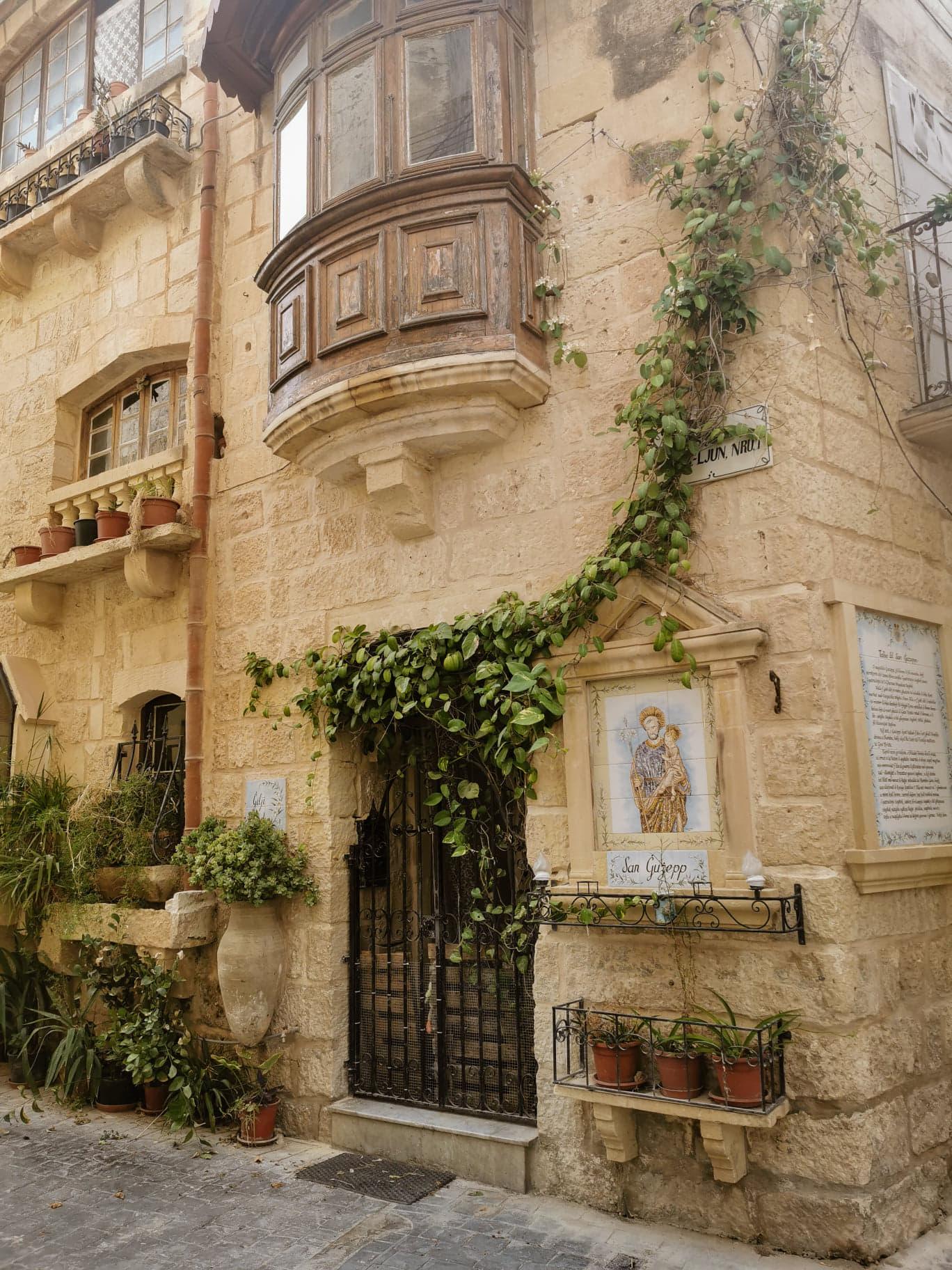 Co zobaczyć Malta