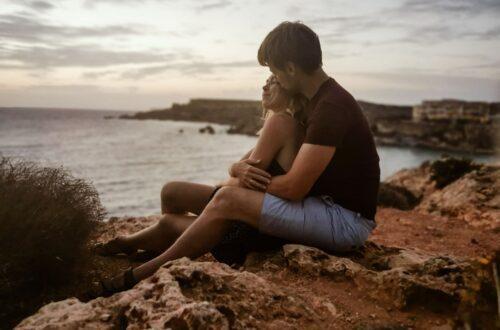 jak ułożyć sobie życie po rozwodzie