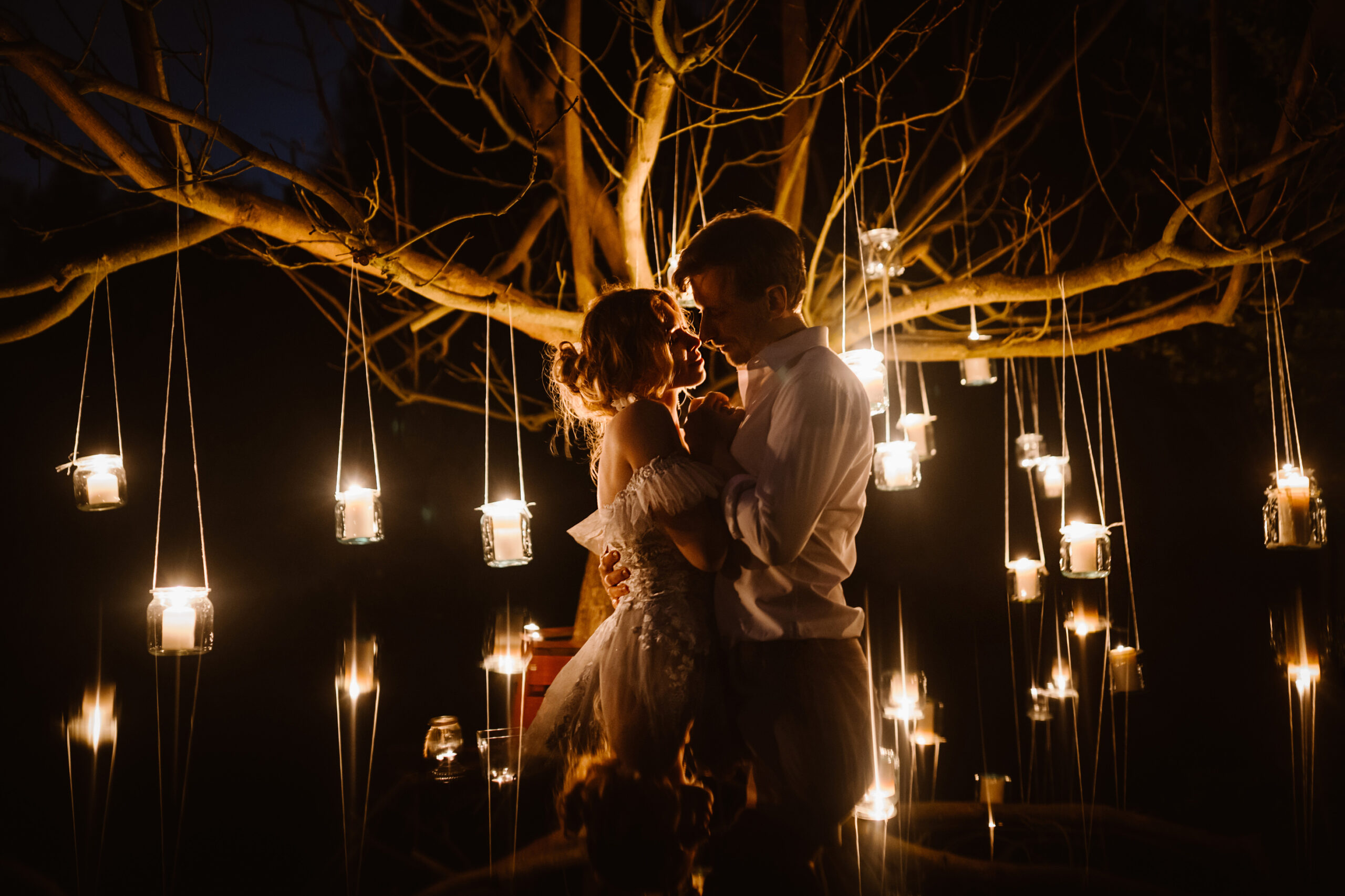 odnowienie przysięgi ślub humanistyczny