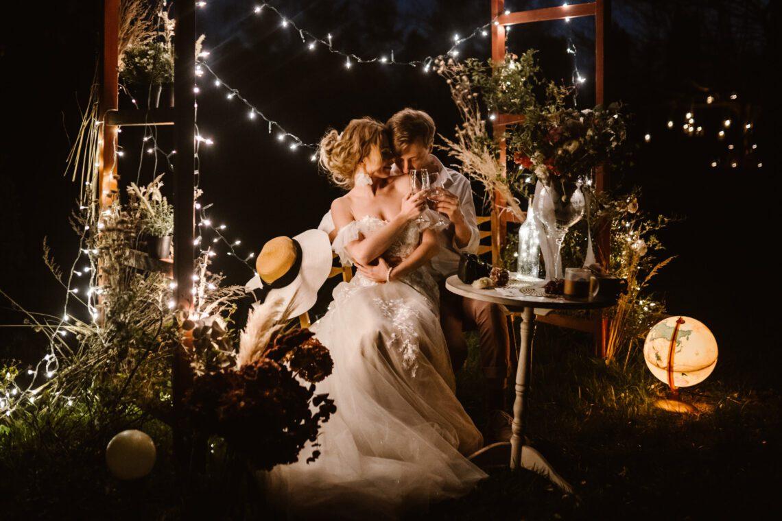 powtórzenie przysięgi ślub humanistyczny