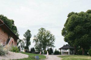 Najpiekniejsze miejsca na wesele w Malopolsce
